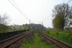Obraz-023
