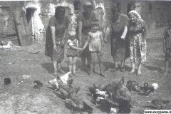 Komora Celna po II Wojnie Światowej